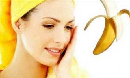 имбирь мед и лимон для похудения