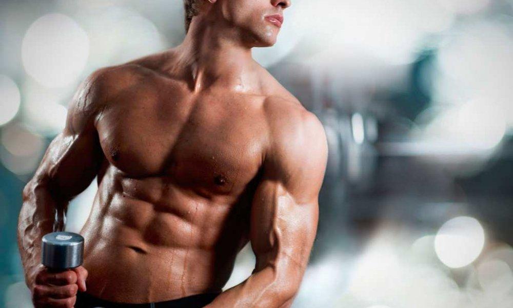 как быстро похудеть диеты эффективные