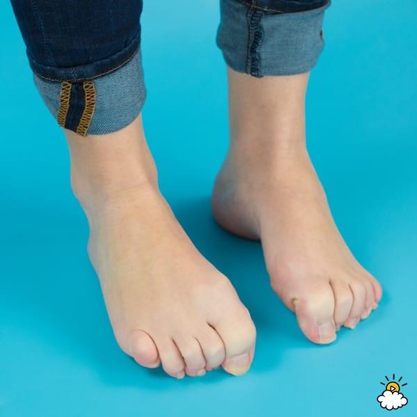 Изображение - Сустав ноги 10 4-17