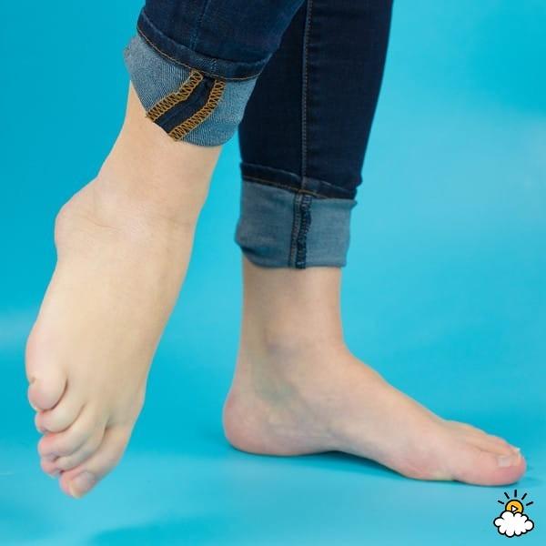 Изображение - Сустав ноги 10 5-15