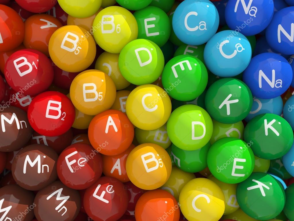depositphotos_8878818-stock-photo-vitamins-minerals