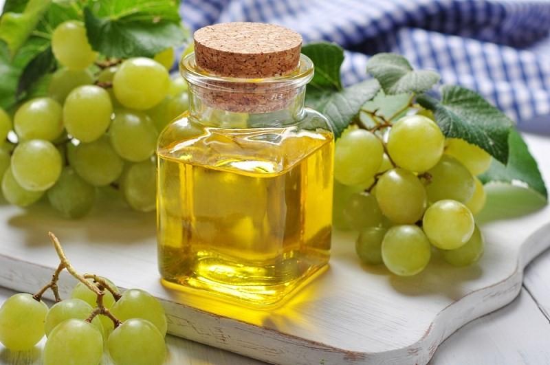 maslo-vinogradnyh-kostochek5