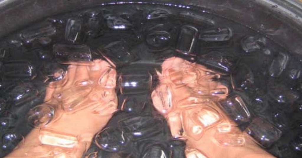 thumb (2)