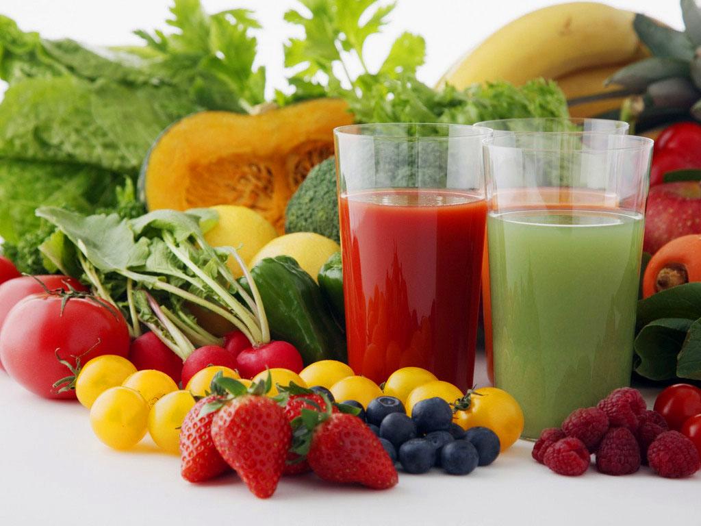 Фруктовая Диета И Вода. Какие виды фруктов можно есть на диете для похудения?
