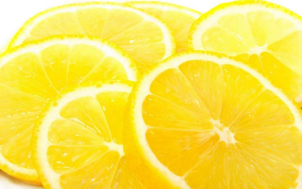 1442939990_limon