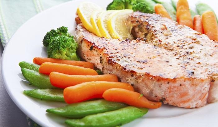 эффективно от плохого холестерина