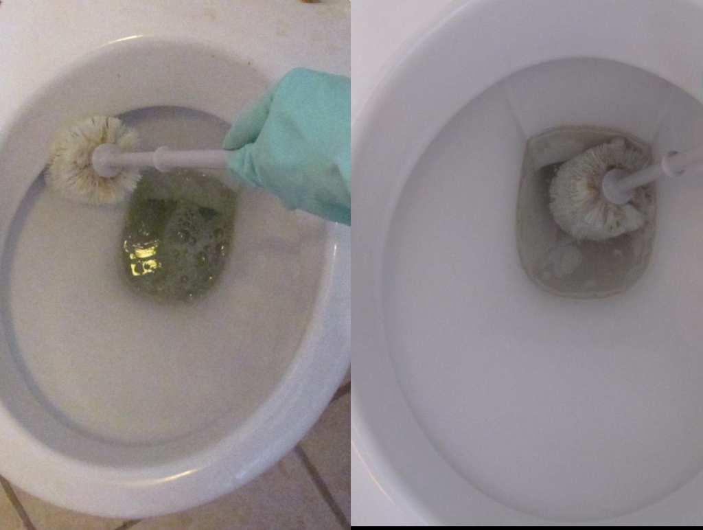 Болезни печени и желчного пузыря лечение и очищение