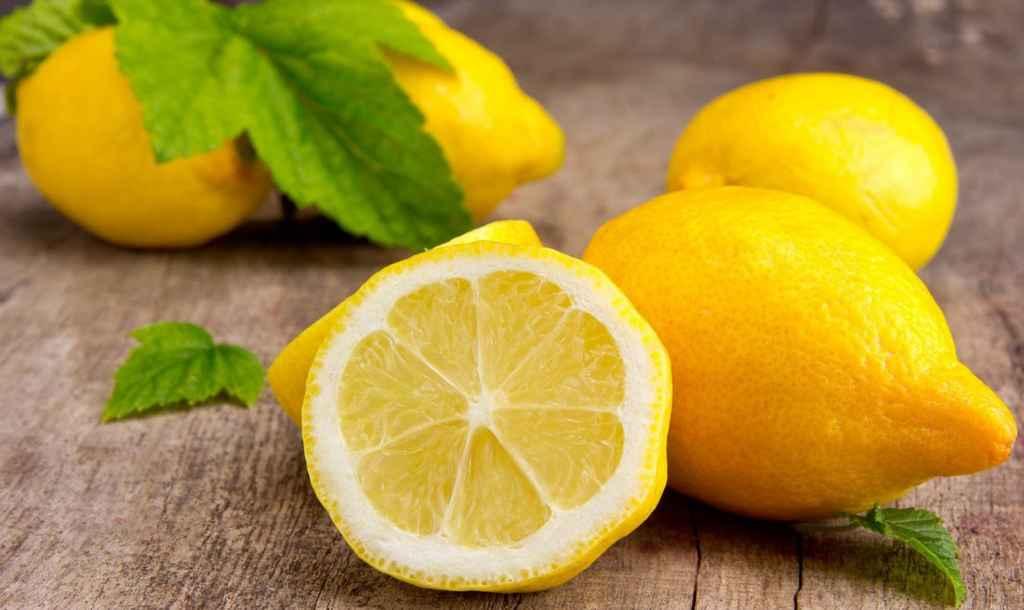 1391327502_lemon-02