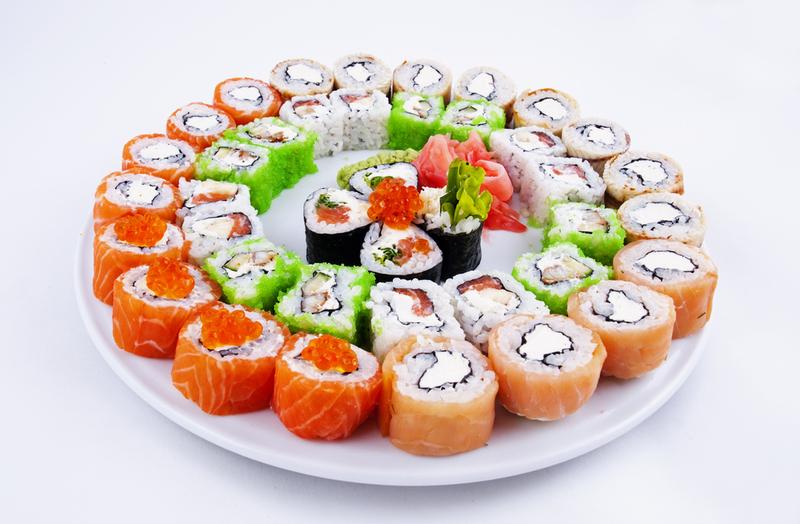 1435869063_sushi