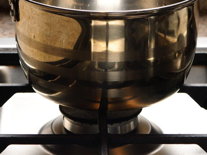 имбирь как употреблять для потенции рецепты
