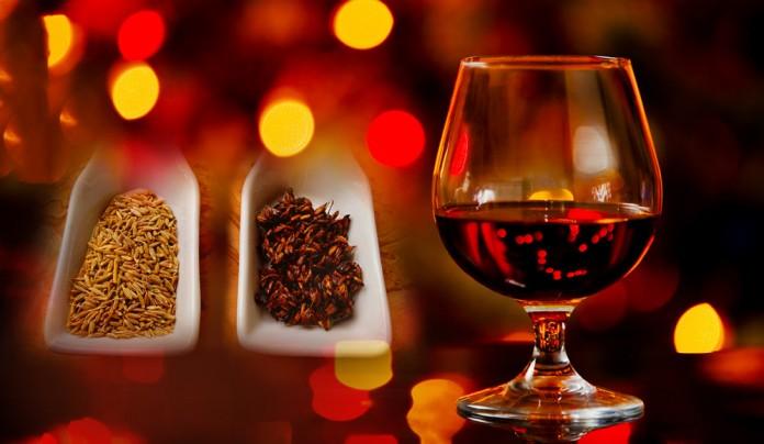 Cumin-Seeds-and-Cognac-e1415611432958-696x404