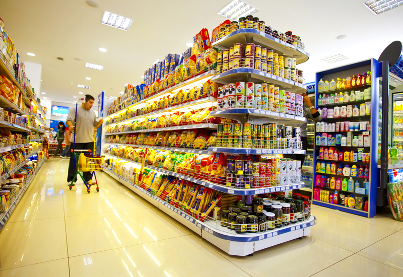 SAS_Supermarket_-_interior-_4(1)