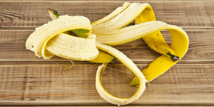 bananovaya-kozhura.1