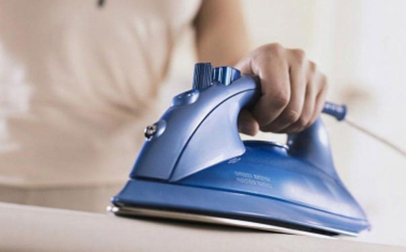 blog_clothes_care_ironing-821x510