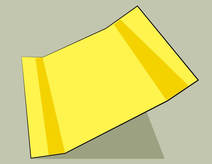 d76fb4cab866d66ae4d1676cae0a553a