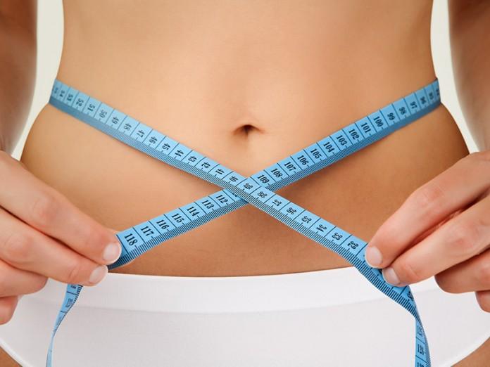 diet5-696x522