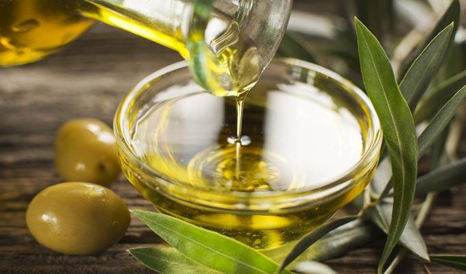 huile-olive-tunisie-wmc