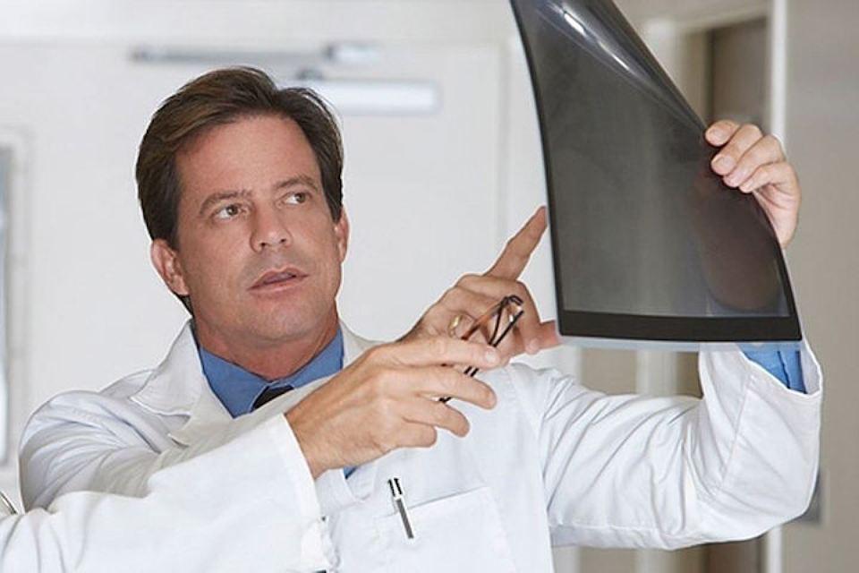 Рак шейки матки кровотечение что делать 17