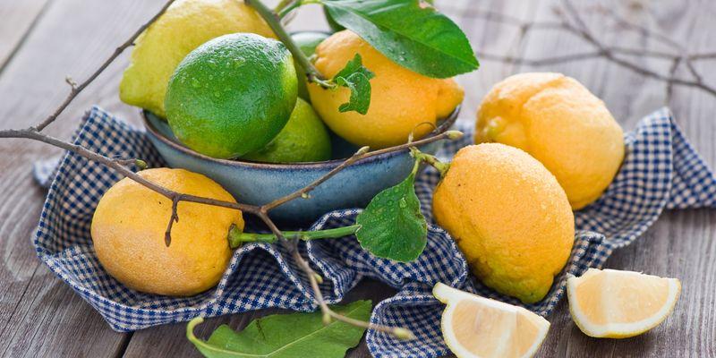 limon-11