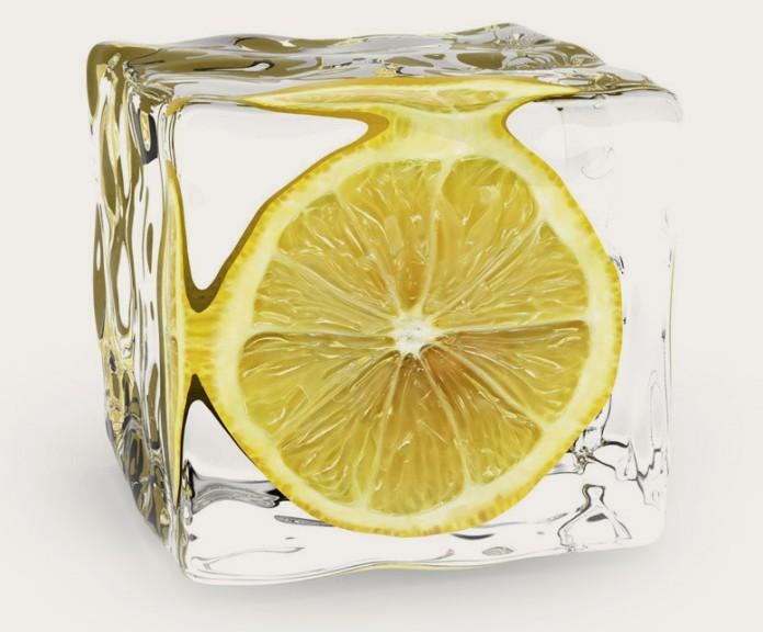 limon-696x576