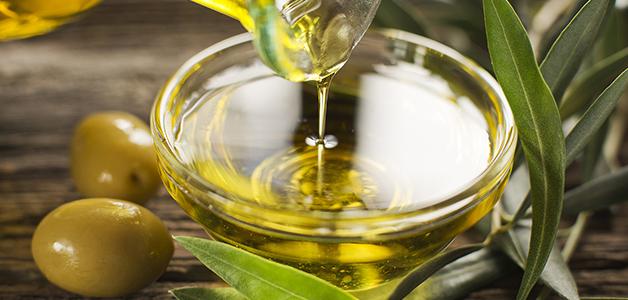 polza-olivkovogo-masla-1