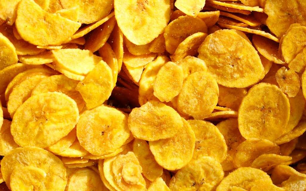 rabstol_net_chips_01