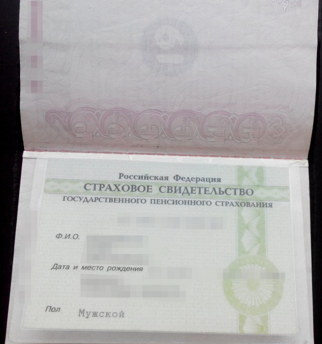 rsts-auts-lenta-v-pasporte_c81e728d9d4c2f636f067f89cc14862c