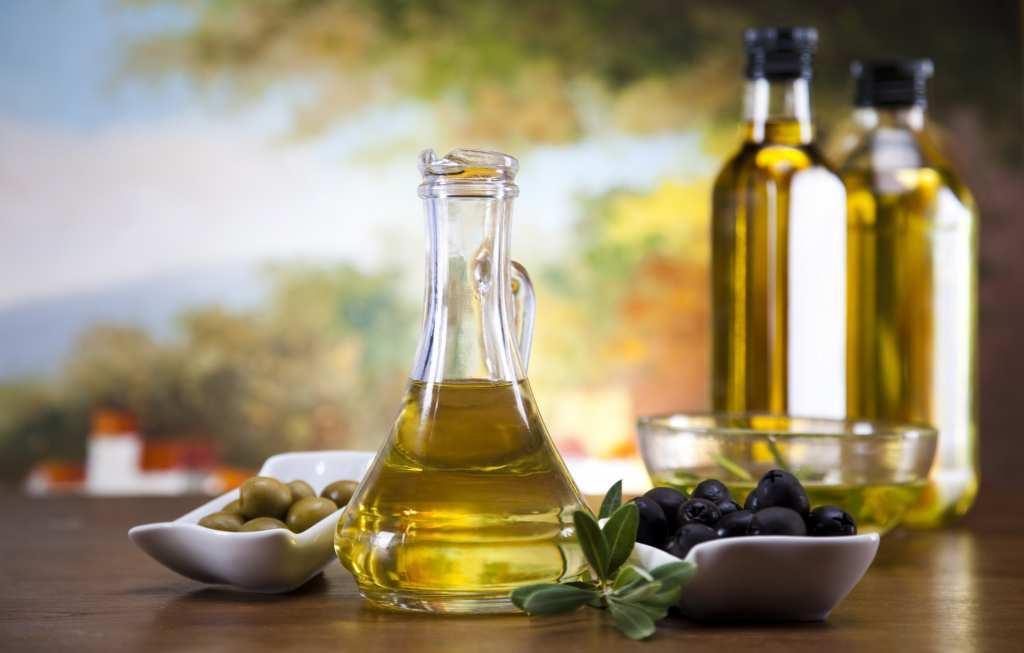 виды-оливкового-масла