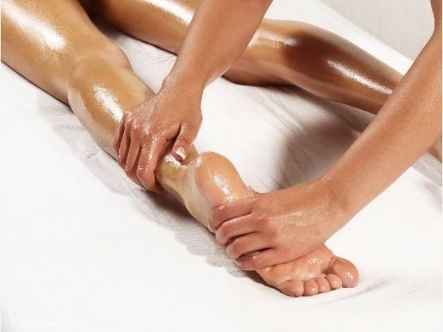 490-din-za-tretman-za-umorne-noge-resite-se-otoka-toksina-i-poboljsajte-cirkulaciju-1565-2