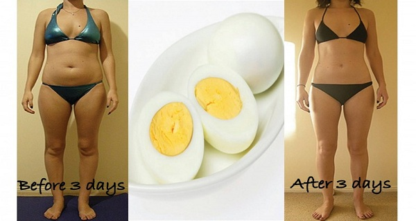Unbelievable-Diet-with-Eggs-Lose-3-kg-in-Just-3-Days