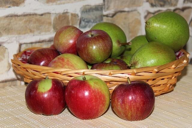 apple-1624490_640