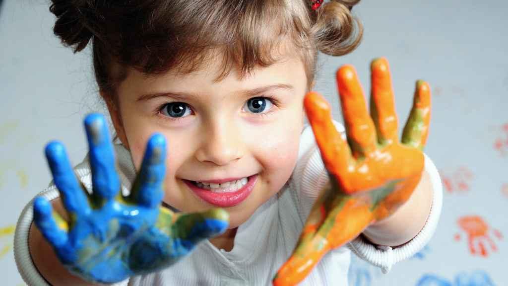 children-wallpaper-www.1366x768.ru
