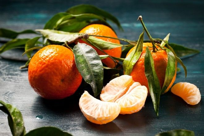 fruit_citrus_mandarine_458842_tumb_660