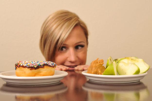 get-skinny-on-fad-diets_e-624x414