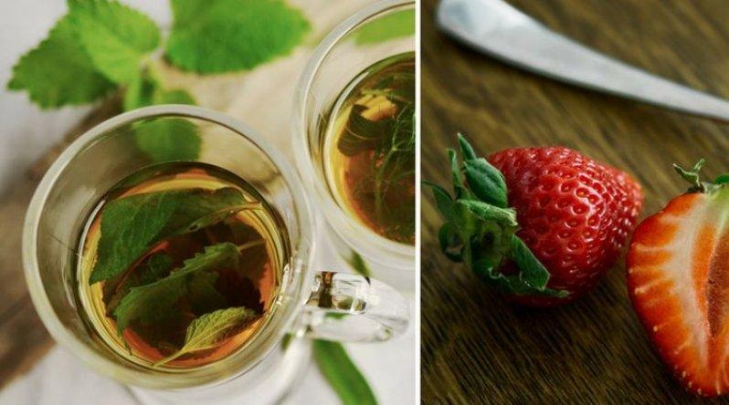 never-ever-throw-away-strawberry-tops_794489f4d3e7e8f673f621a57d6a1b0e