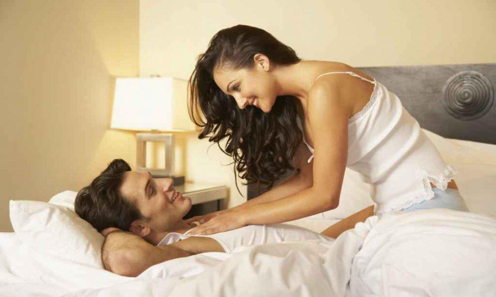 luchshie-seksualnie-roliki