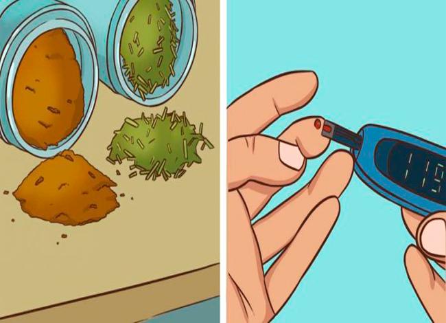 статины влияют организм
