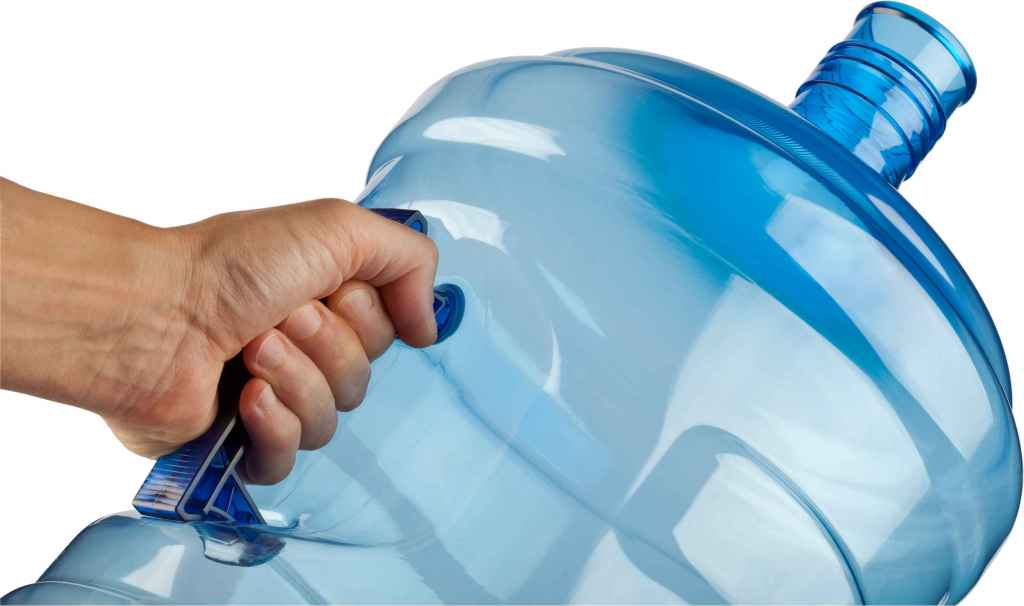 water_bottle_PNG10167
