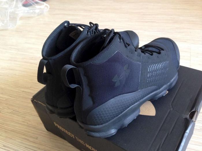 Замечал ли ты на задниках обуви эти петельки Оказывается, они выполняют сразу 5 функций