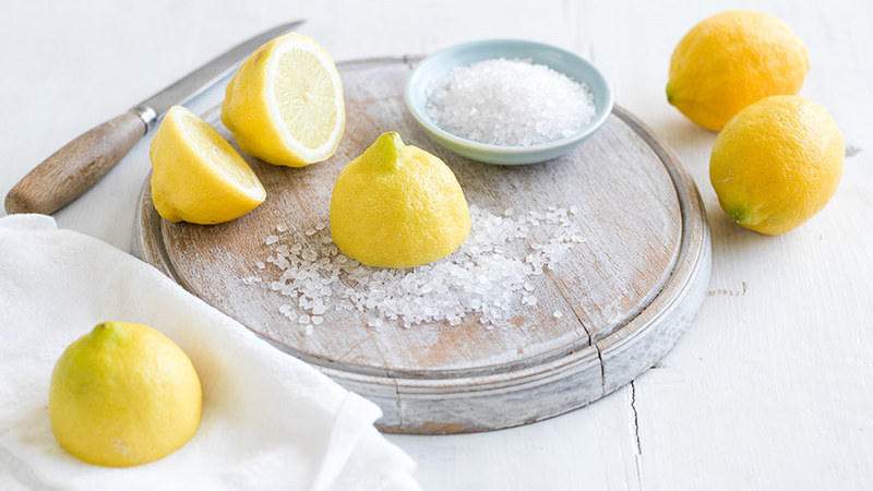 content_lemons-lemon-and-salt__econet_ru
