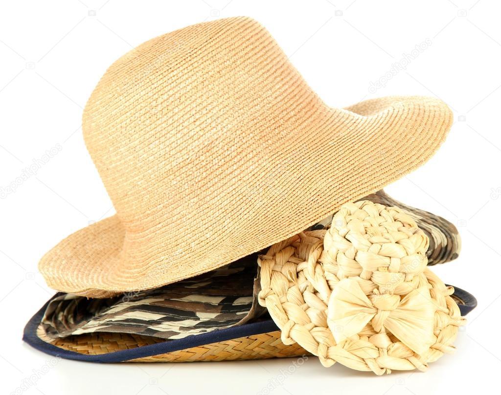 depositphotos_37957619-stock-photo-many-hats-isolated-on-white