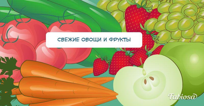 lbwkras-aujkrd-hotite-predotvratit-zabolevaniya-serdtsa-7-prostyh-privychek-pomogut-sohranit-ego-zdorove_0ed47d7169a4472deaed4599986d9dc3