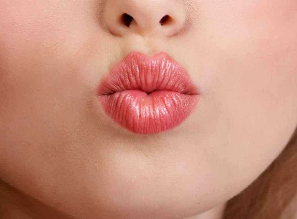 lips_2807022_L