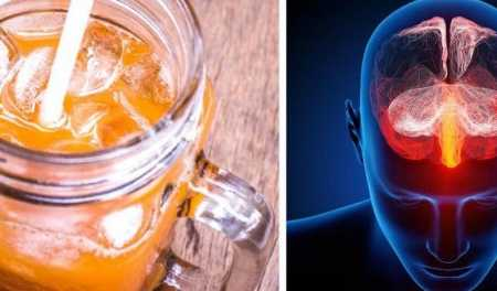 natural-migraine-drink-759x419-620x264