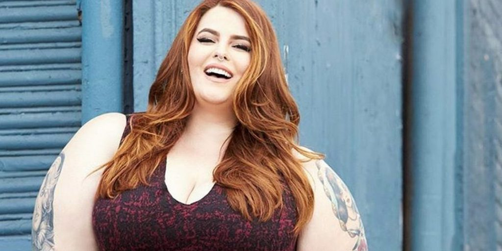 o-TESS-HOLLIDAY-facebook-1024x512
