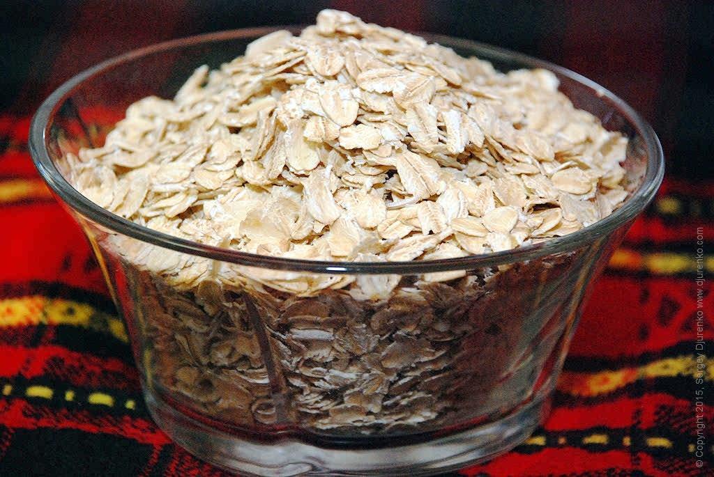 oatmeal_03