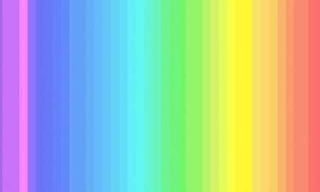 tolko-odin-iz-chetyreh-lyudej-uvidit-vse-tsveta-etogo-spektra_b4c58817bb99f66fed6de85b88c230f3