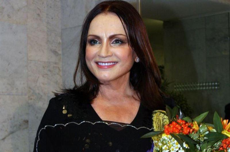 София ротару без макияжа 2018 фото