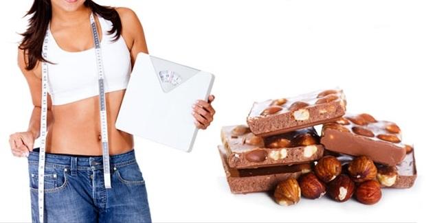 как похудеть с маленького веса