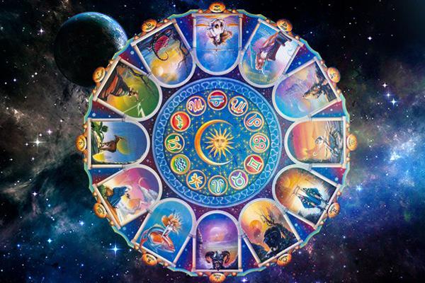 гороскоп близнец 18 октября